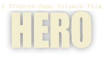 HERO-logo-Naviagtion-LightYellow-213X119