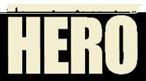HERO-logo-Naviagtion-LightYellow-213X119